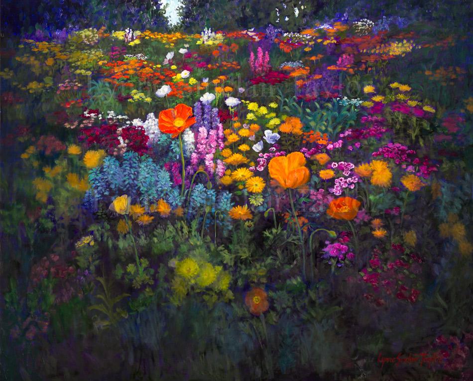 summer-blooms-950